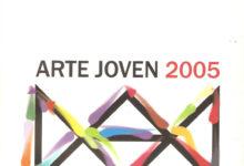 Arte Joven Colombiano 2005 por Maria E. Ardila